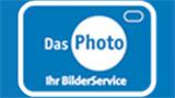 DasPhoto.de: 10 Euro DasPhoto Gutschein