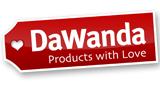 DaWanda.com: 4,99 Euro DaWanda Gutschein