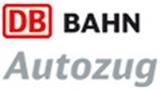 DB Autozug Gutschein