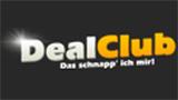 DealClub.de: 5 Euro DealClub Gutschein