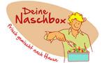 Deine Naschbox Gutschein