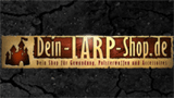Dein-LARP-Shop Gutschein