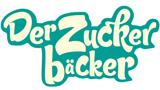 Der-Zuckerbaecker.de: 15 Prozent Der Zuckerbäcker Gutschein