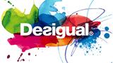 Desigual.com: 9,95 Euro Desigual Gutschein