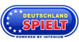 Deutschland-Spielt.de Gutschein