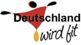 Deutschland wird fit Gutschein
