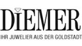 Diemer.de: 10 Euro Diemer Gutschein