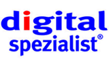 digitalspezialist.de: 20 Prozent digitalspezialist Gutschein