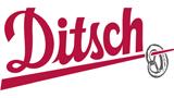 Ditsch.de: Vorteilsangebot bei Ditsch