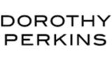 DorothyPerkins.com: 15 Prozent Dorothy Perkins Gutschein