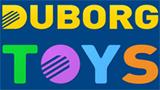 Duborg Toys Gutschein