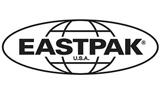 Eastpak.com: 15 Prozent Rabatt mit Eastpak Gutschein