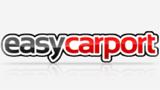 Easycarport.de: Gutschein für 50 Euro Rabatt