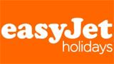 easyJet.com: 120 Euro Rabatt bei easyJet holidays