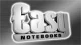 Easynotebooks.de: 5 Euro Easynotebooks Gutschein