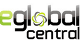 eGlobal Central Gutschein