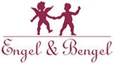 EngelundBengel.com: 10 Euro sparen mit Engel & Bengel Gutschein