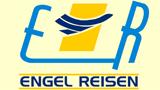 Engel-Reisen.de Gutschein