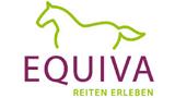 Equiva.de: 20 Prozent Rabatt mit Equiva Gutschein
