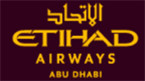Etihad.com: Hin- und Rückflug ab 549 Euro bei Etihad