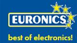 Euronics.de: 5 Euro Euronics Gutschein