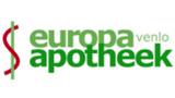 Europa-Apotheek.com: 15 Euro Europa Apotheek Gutschein