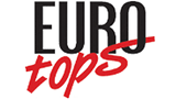 Eurotops.de Gutschein: 5,99 Euro Rabatt