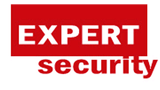 EXPERT-Security.de: 10 Euro EXPERT-Security Gutschein