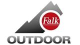 Falk-Outdoor Gutschein