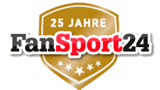 FanSport24.de: 5 Euro FanSport24 Gutschein
