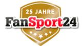 FanSport24 Gutschein