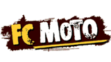 FC-Moto.de: 10 Prozent Rabatt per FC-Moto Gutschein