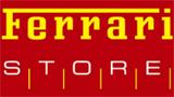 Ferrari.com: 10 Prozent Ferrari Store Gutschein