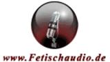 Fetischaudio.de: 5 Euro Fetischaudio Gutschein