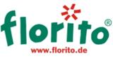florito Gutschein