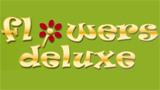 Flowers-Deluxe.de: 3 Euro Flowers Deluxe Gutschein