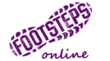 Footsteps.at: 5 Euro Footsteps Gutschein