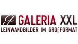 Galeria-xxl Gutschein