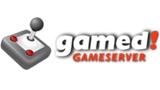 gameserver.gamed.de: 20 Prozent gamed Gutschein