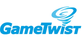 Gametwist.de: 30.000 Twists gratis bei Gametwist
