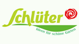 Garten-Schlueter.de: 5 Euro Garten Schlüter Gutschein