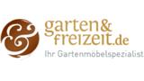 Garten-und-Freizeit.de: 10 Euro Garten-und-Freizeit Gutschein