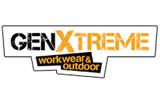 genXtreme.de: 5 Euro Rabatt mit genXtreme Gutschein
