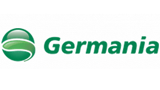 FlyGermania.com: Top-Flugtickets ab 57 Euro bei Germania