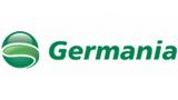 FlyGermania.de: Top-Flugtickets ab 49 Euro bei FlyGermania