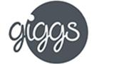 Giggs.de: 5 Euro Giggs Gutschein