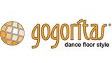 Gogoritas.com: 25 Prozent Rabatt bei Gogoritas