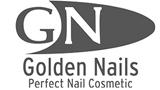 Golden Nails Gutschein