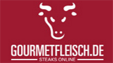 Gourmetfleisch.de: 19 Euro Gourmetfleisch Gutschein