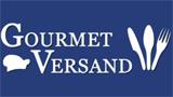 Gourmet-Versand.com: 5 Euro Gourmet Versand Gutschein